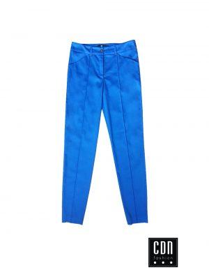 spodnie_chaber Joanna